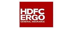 hdfc_ergo_logo