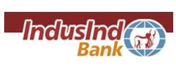 indusind_logo