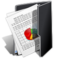 120px-Folder-documents