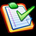 120px-Nuvola_apps_korganizer