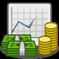 Emblem-money