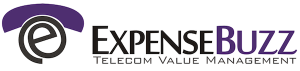 ExpenseBuzz logo