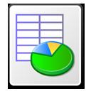 Nuvola_mimetypes_spreadsheet