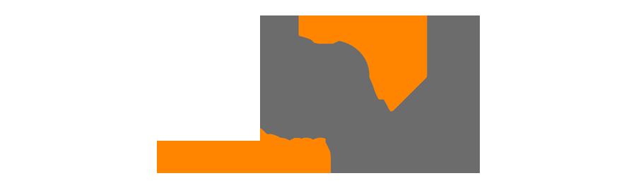 Telecom_Bazaar.in logo