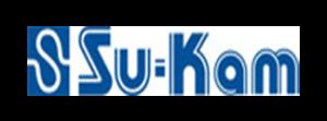 SuKam